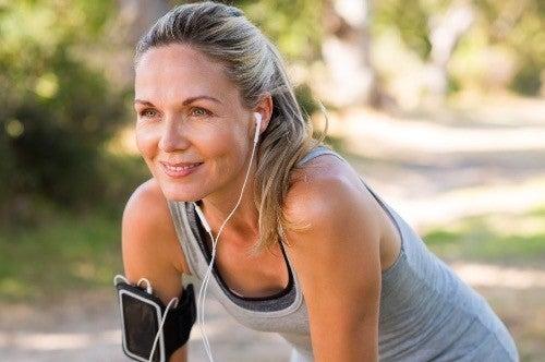 Løb: Sådan kommer du i gang, når du er fyldt 40