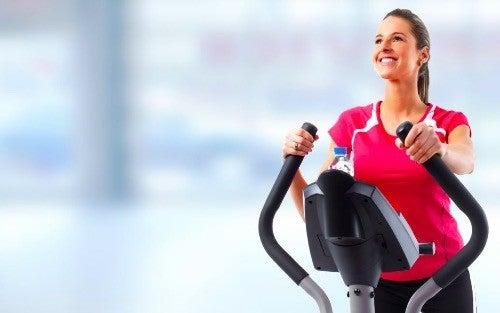 Crosstraining kontra løb: Hvilken en er mest effektiv?