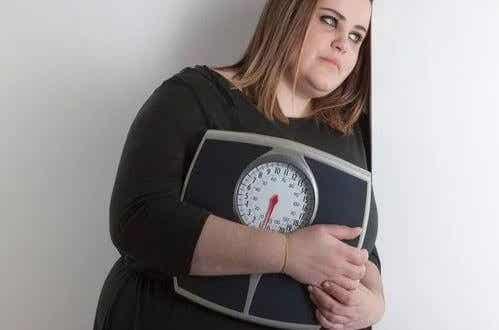 Fedme og overvægt: forskelle og ligheder