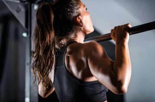 30-dages træningsplan