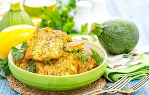 mad med squash