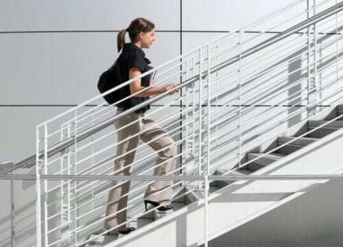 Flere skridt i hverdagen: Tricks til hvordan