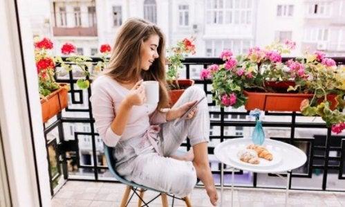 Næringsrig morgenmad du kan inkludere i din kost