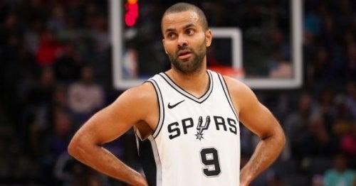 Basketballspillere: De bedste 5 ikke-amerikanske spillere