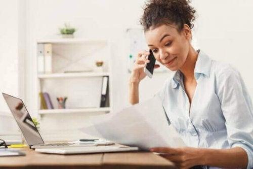 Bekæmp dovenskab og bliv mere produktiv