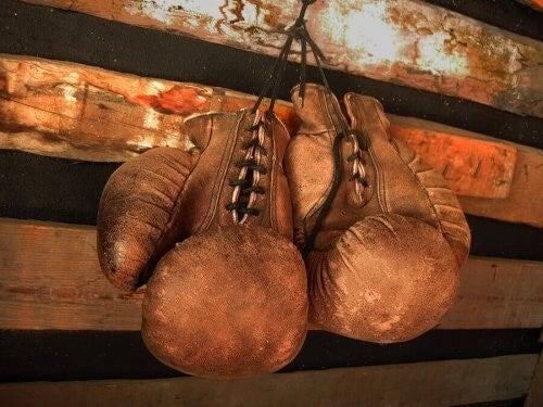 De 5 bedste boksere i verdenshistorien