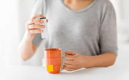 Er kunstige sødemidler dårlige for dit helbred?