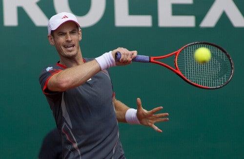 Andy Murray: En helt enestående tennisspiller