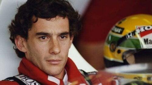 Hvem er den bedste Formel 1 kører nogensinde?