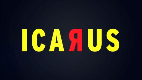 Icarus er en dokumentar om doping i sport