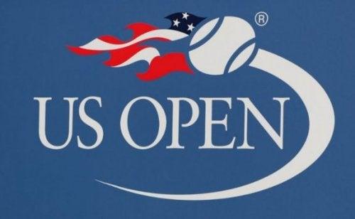 Analyse af US Open tennisturnering