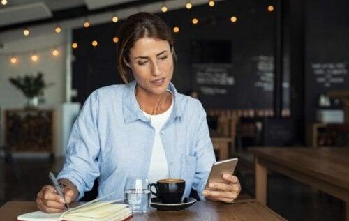 Grunde til at eliminere kaffe fra dit liv