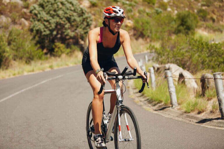 Cykeldag: En hyldest til en sport og en livsstil