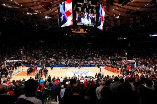 basketballkamp