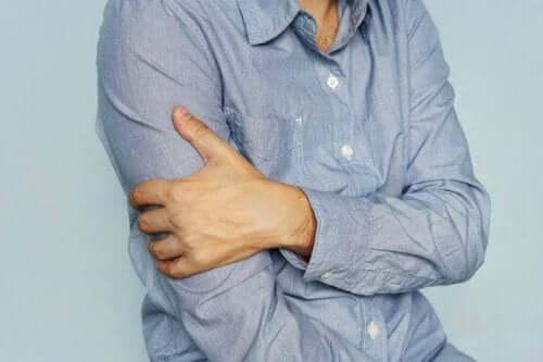 Alt du bør vide om knogleskørhed, så du kan forebygge det