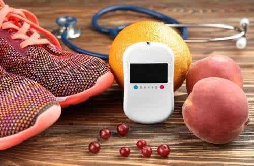 3 træningstyper, du bør praktisere, hvis du har diabetes