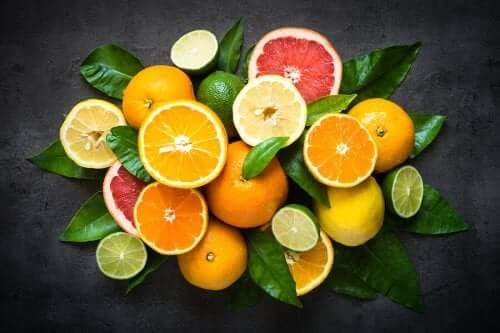 4 fødevarer der stimulerer dit immunforsvar