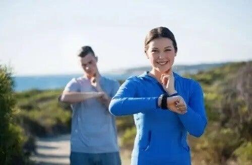Hjertefrekvens: Lær, hvordan du kan beregne din egen