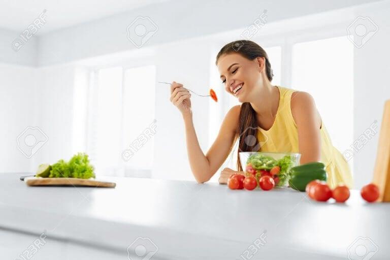 Sechs Lebensmittel, die du vor dem Training essen solltest