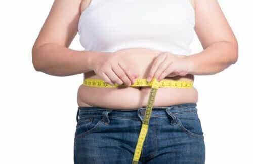 Fettverbrennung und den Körper straffen: Effektive Tipps
