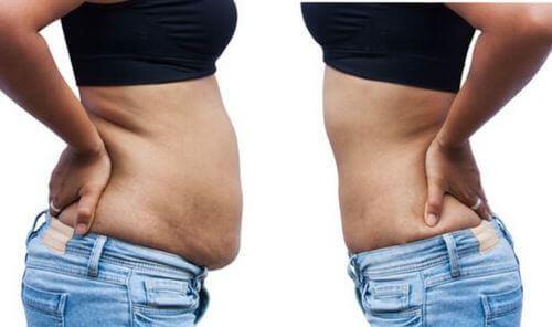 Nahrungsergänzungsmittel zur Gewichtsabnahme: Überblick