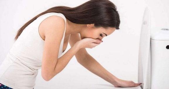 Keto-Diät und ihre Auswirkungen auf die Gesundheit