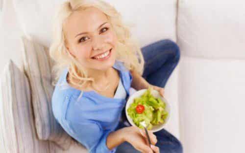 Ketogene Diät: Was ist das?