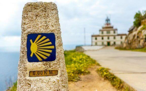 5 Tipps für Wanderungen auf dem Camino de Santiago