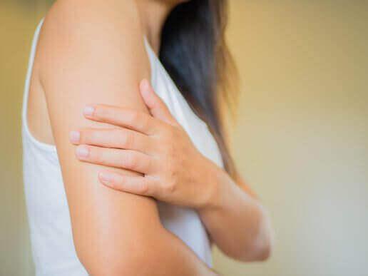 Muskelverletzungen: Ursachen und Behandlungen