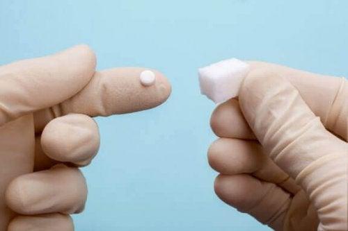 Welche Auswirkungen hat Allulose auf den Körper?