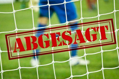 Absage von Sportveranstaltungen wegen des Coronavirus: rechtliche Konsequenzen