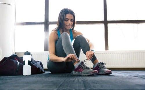 21-Tage-Routine: Tipps und Trainingsplan zum Erfolg