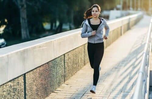 Gesunder Lebensstil: Wie du dir gute Gewohnheiten aneignen kannst
