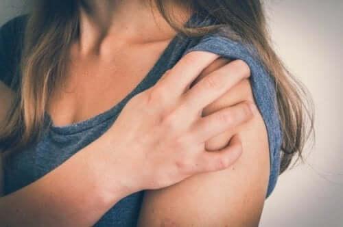 Körperliche Schmerzen: Alles Wissenswerte zu diesem Thema