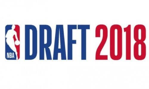 NBA Draft: Ablauf und wissenswerte Informationen