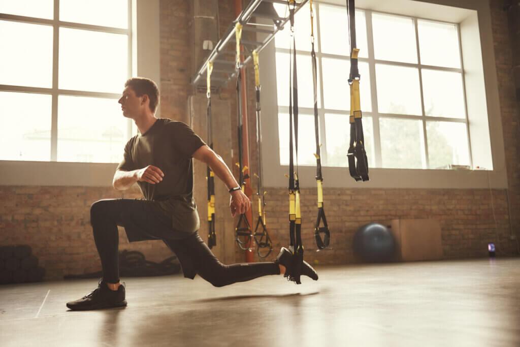 4 Arten der Muskelkontraktion