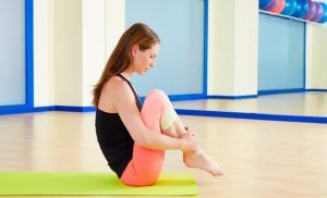 exercice-pilates-maison-ball