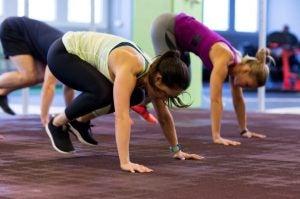exercices-perdre-poids-ventre