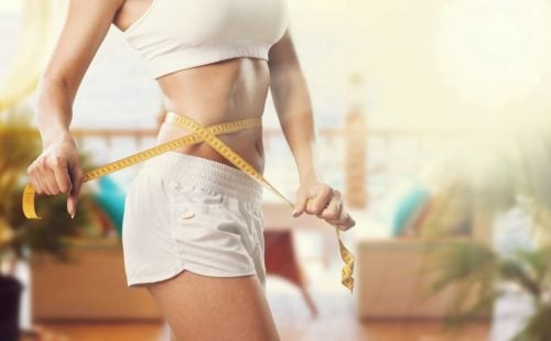 Ce qu'il ne faut jamais faire pour perdre du poids
