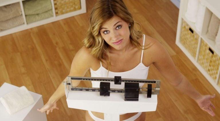 4 aliments dont nous ignorons qu'ils font grossir