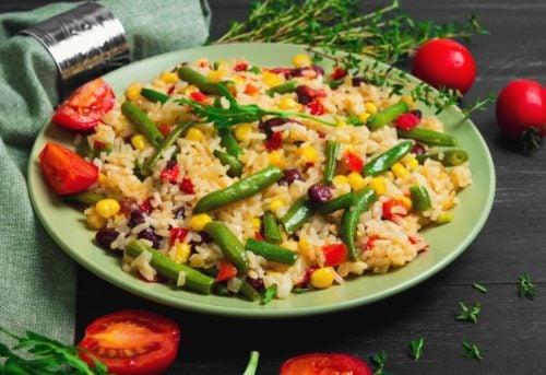 paella-de-de-legumes-recette-light