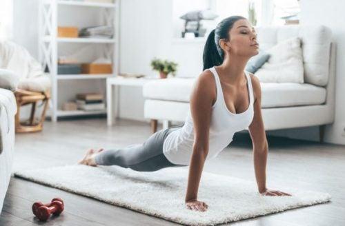 Comment bien débuter le Pilates ?