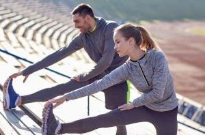 sortir-courir-echauffement