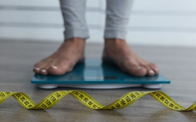 Comment perdre du poids plus rapidement