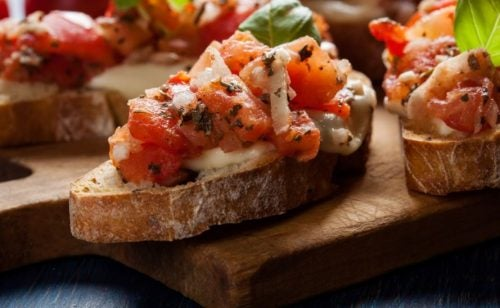 toast-tomate-fromage