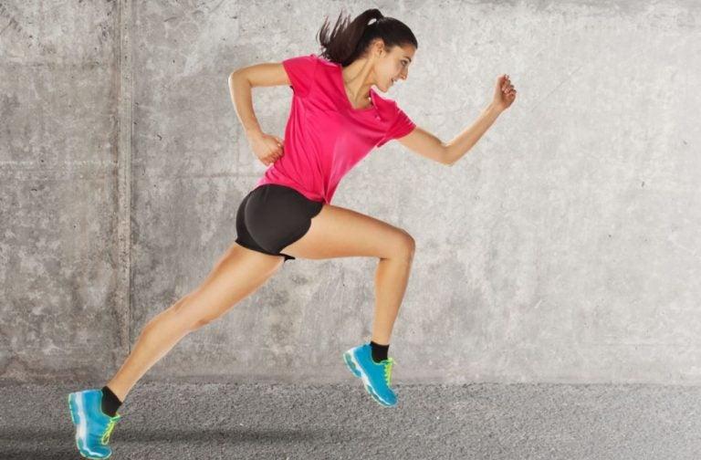 Est-ce que vous courez correctement ?