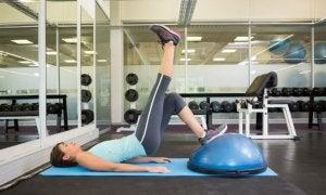 exercices alternatifs pour travailler les abdominaux
