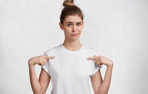 Les pires conseils de tous les temps pour perdre du poids en fitness