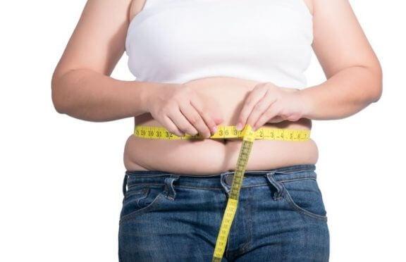 Suivez ces conseils idéaux pour perdre du gras et tonifier votre corps