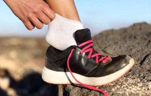 suggestions-pour-de-bonnes-chaussures-de-sport